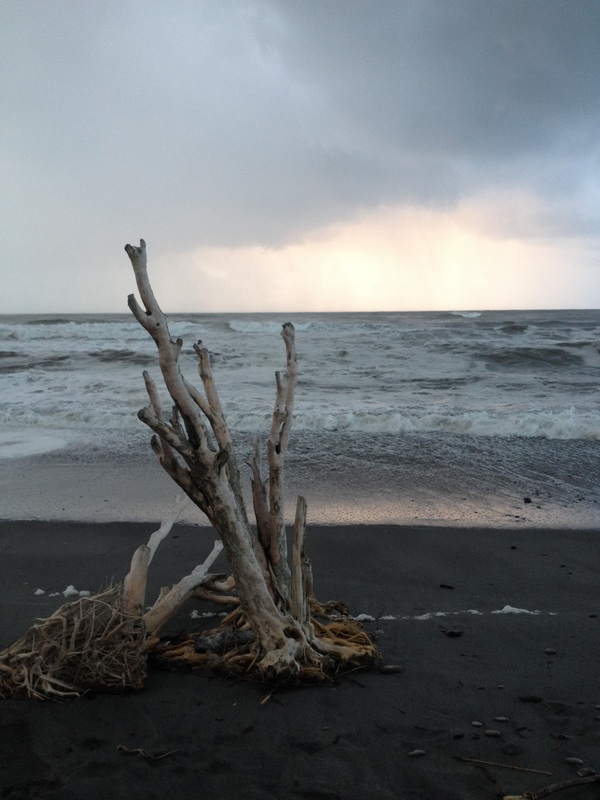 Hokitika, New Zealand